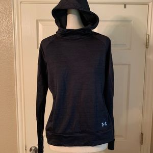 Under Armour Storm Hoodie S